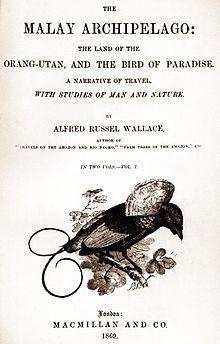 Malay Archipelago title page.jpg