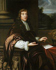 Portrait of a Mathematician 1680c.jpg