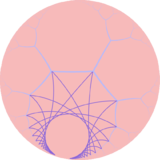 Regular star polygon inf-6.png