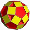 Small rhombidodecahedron.png