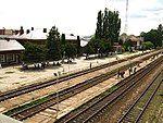 Titu Train Station.jpg