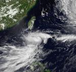 Tropical Storm Carmen 14 Aug 1983 0637z.png
