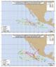 1975 Pacific hurricane season map.png