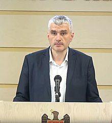 Alexandru Slusari in July 2019.jpg