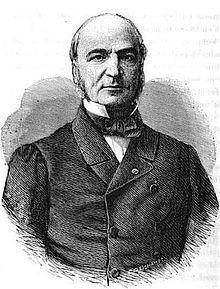 Behic, Louis Henri Armand.jpg