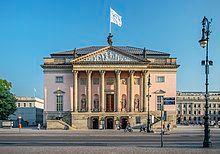 Berlin - Staatsoper Unter den Linden.jpg