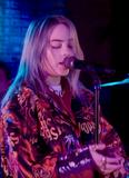 Billie Eilish MTV 2019 2 (cropped).png