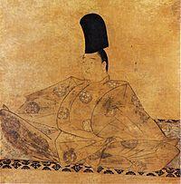 Emperor Go-Toba.jpg