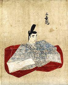 Emperor Nijō.jpg