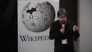 File:Erik Moeller - The Day We Turned Off Wikipedia - San Francisco Wikipedia Hackathon 2012.ogv