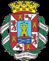 卡塔赫纳 Cartagena徽章