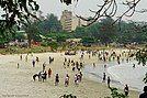 Lumley Beach Freetown.JPG
