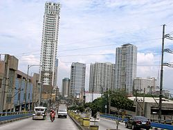 Mandaluyong City 1.JPG