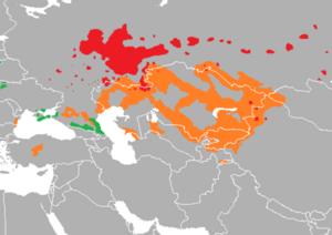 Map-Kypchak Language World.png