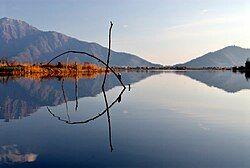 Nageen Lake.jpg