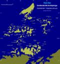 Nordenskiöld Archipelago