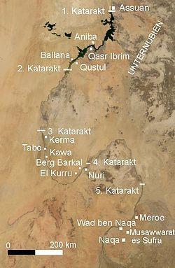 Nubia NASA-WW places german.jpg