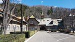 Romania - Comarnic - Posada Castle.jpg