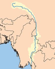 Salween watershed.png