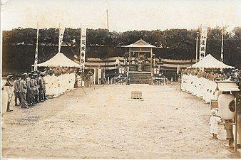 澎湖神社 Penghu Shrine 2.jpg