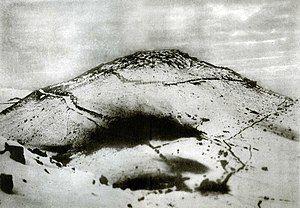 203 Meter Hill.jpg