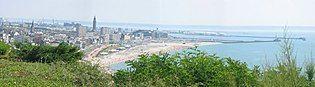 Baie-du-Havre 14 07 2005.jpg