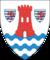 Coat of arms esch alzette luxbrg.png