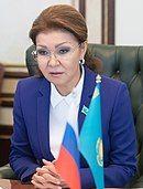 Dariga Nazarbayeva (2018-02-26) (cropped).jpg