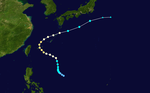 Haiyan 2001 track.png