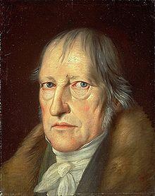 Hegel by Schlesinger.jpg