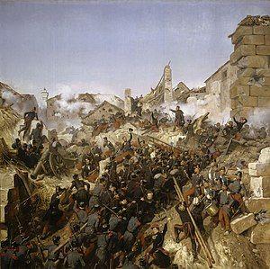 La prise de Constantine 1837 par Horace Vernet.jpg
