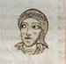 Louis II of Italy.png