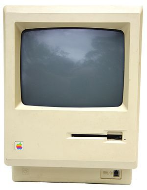 Mac512k-front.jpg