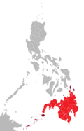 Mindanao Red.png
