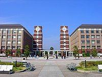 Ritsumeikan Asia Pacific University - 01.jpg