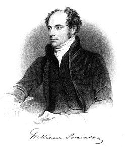 Swainson William 1789-1855.jpg