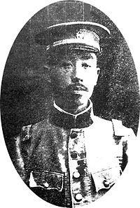 Zhang Zhenwu.jpg