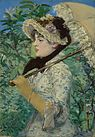 Édouard Manet - Jeanne (Spring).jpg