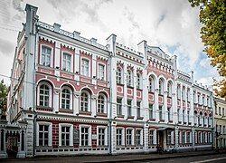 Smolensk Art Gallery