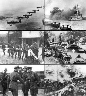 Battle of Poland.png