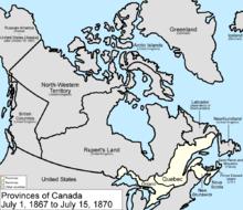 Canada provinces 1867-1870.png