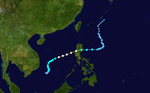 Chan-hom 2009 track.png