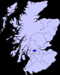 East Dunbartonshire council.PNG