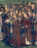 Ghent Altarpiece D - Popes - Bishops.jpg