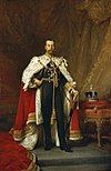 King George V 1911.jpg