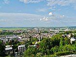 Laon Blick auf die Ville Basse 05.jpg