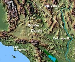 Mojave desert map.jpg