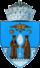 Coat of arms of Târgoviște