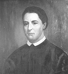 Samuel Mulledy portrait.jpg