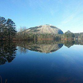 Stone Mountain Park, DeKalb County, Georgia.jpg
